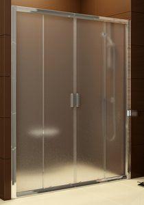 Душевые двери Ravak Blix BLDP4