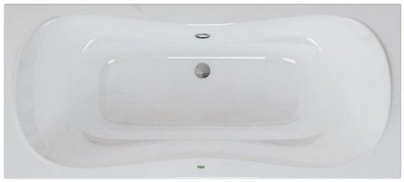 Акриловая ванна Puro