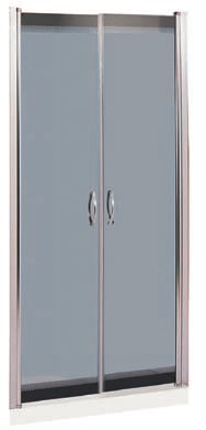 Душевая дверь River SUEZ 110