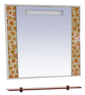 Зеркало Misty Канада - кленовый лист