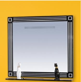 Зеркало Misty Venezia 75