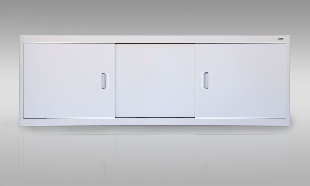 Onika Экран под ванну Монако 170 купе