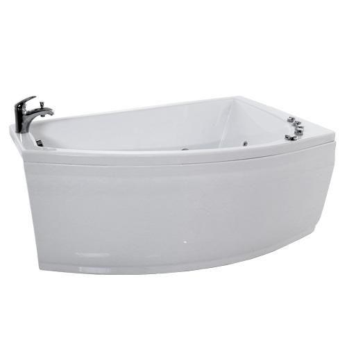 Акриловая ванна Triton Бэлла