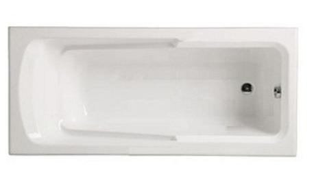 Ванна акриловая Vagnerplast Max Ultra 170x82